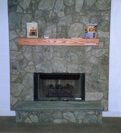 Fireplaces In Long Island Fire Places And Equipment In Long Island